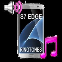 Ícone do Melhor Galaxy S7 Ringtones