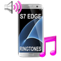 Best Galaxy S7 Ringtones 1.6