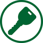 AppDefender (App Lock) 5.0