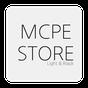 MCPE STORE -Download MCPE File