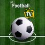 Live Football TV 1.1 APK