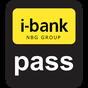 i-bank pass 1.2