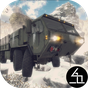 Truck Simulator : Coroh  APK
