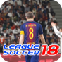 Ultimate Dream League Soccer 18 Guide 1 APK