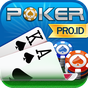 Texas Poker.ID 4.2.0 APK