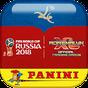 AdrenalynXL™ 2014 World Cup 1.1