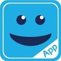 Messenger Telcel apk icono