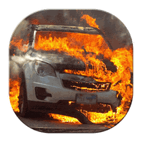Download Dude Your Car 1 3 0 Free Apk Android