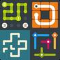 Juegos de lógica: Linedoku 1.7.6