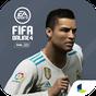 FIFA 온라인 4 공식 도우미 1.0.1