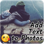 Add Text to Photo App (2017) 20.0