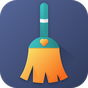 Clean Droid Deep Cache Cleaner 1.1.23