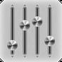 Music Equalizer Pro 1.10.11