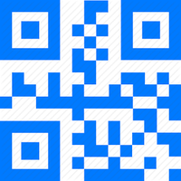 Ikona apk QR Code / Barcode Free Scan