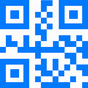 QR Code / Barcode Free Scan 1.0.1 APK