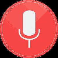 Apk Open Mic+ for Google Now