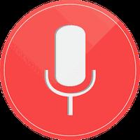ไอคอน APK ของ Open Mic+ for Google Now