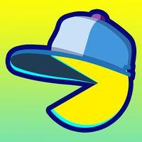 Icône apk PAC-MAN Hats 2