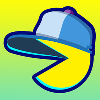 Apk PAC-MAN Hats 2