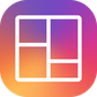 photo grid square insta pic 2.1