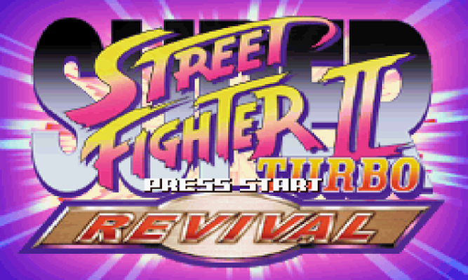 Baixar Street Fighter Alpha 3 1 3 2 APK Android grátis