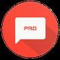 DirectChat Pro (ChatHeads) 1.4.7