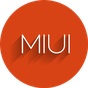Wallpapers for Xiaomi MIUI 3.1 APK
