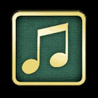Himnos SUD con Notas apk icono