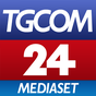 TGCOM24 3.3.3
