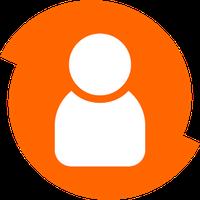 Ikona Mój Orange