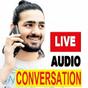 English Talk : Strangers English speaking r171216