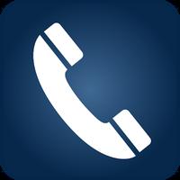 Ikona apk Stare Dzwonki do Telefonów