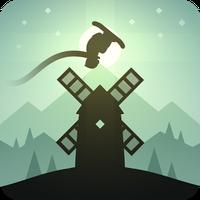 Icono de Alto's Adventure