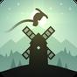 Alto's Adventure 1.6.0