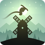 Alto's Adventure v1.6.0