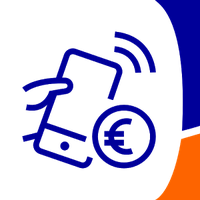 Rabo Wallet icon