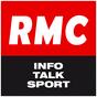 RMC : Info Talk Sport v2.5.2 APK