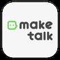 make talk - 友達作りトークならメイクトーク 1.0.3