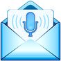 Write SMS by voice 3.1.4