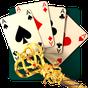 21 Solitaire Card Games 2.2.5.0 APK