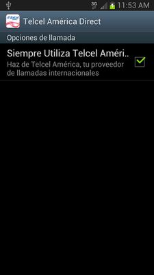 Image from Telcel America Direct Int'l