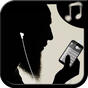 Beautiful islamic Nasheed  APK