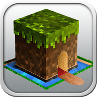 World Craft 2: Exploration APK Simgesi