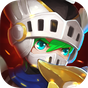 War of Angels : Four Knights  APK