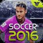 Soccer 2016 1.3