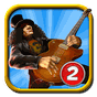 Guitar Star 1.0 APK