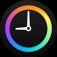 Clock&Themes Simgesi
