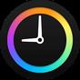 Clock&Themes 1.1.1