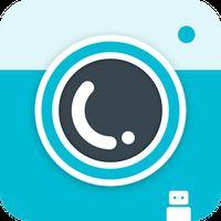 카메라파이(CameraFi) - USB 카메라 / 웹캠의 apk 아이콘