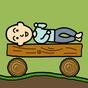 거지키우기 - 누워서달리기 1.0.7